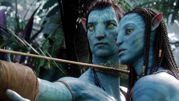 Top 10 Films met Hoogste Opbrengst Ooit