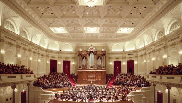 Top 10 Mooiste Klassieke Muziek