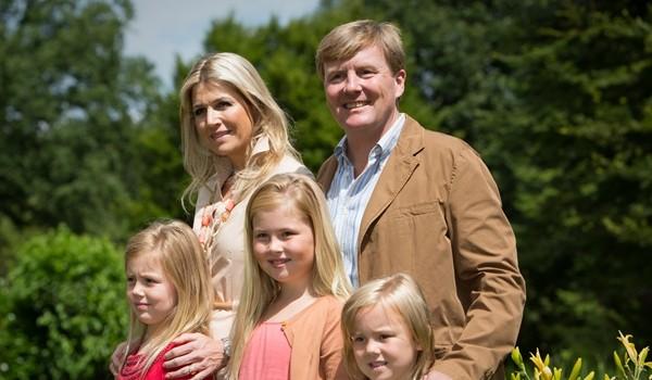 Top 5 Rijkste Nederlandse Families