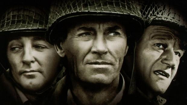 Top 10 Films Over De Tweede Wereldoorlog
