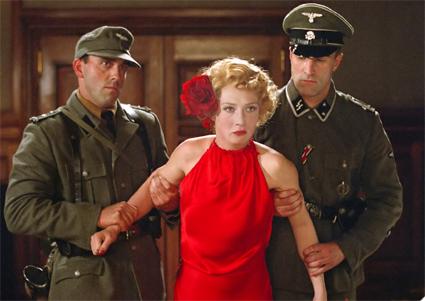 Top 10 Beste Nederlandse Films Ooit Gemaakt