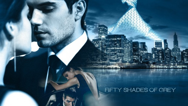 Top 5 Films zoals 50 Shades of Grey