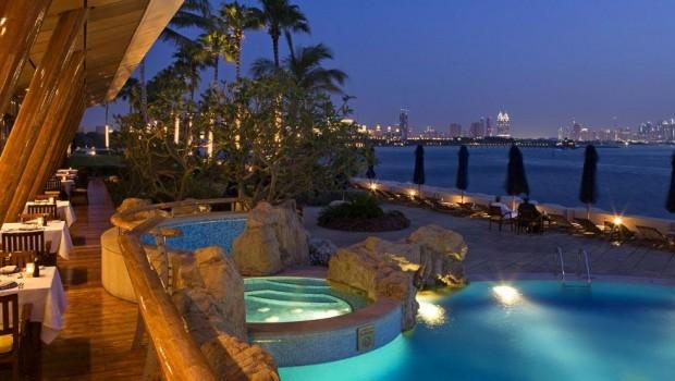 Top 10 mooiste hotels ter wereld top 10 lijstjes - De mooiste woningen in de wereld ...