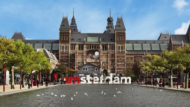 Top 10 leukste uitjes in Amsterdam