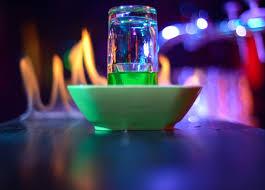 shotje_chemistry