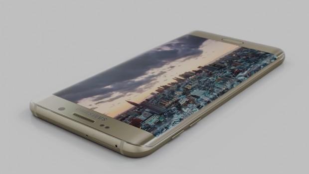 Top 5 beste smartphones 2015