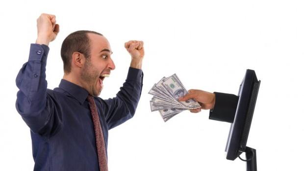 Top 10 manieren om online geld te verdienen