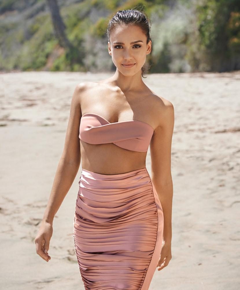 mooiste naakt foto top 10 mooiste vrouwen ter wereld