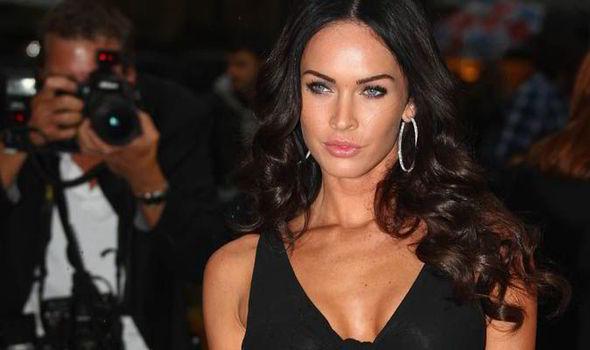 escort vakantie top 5 mooiste vrouwen