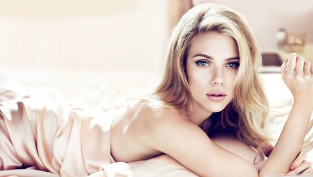 Top 10 mooiste vrouwen ter wereld