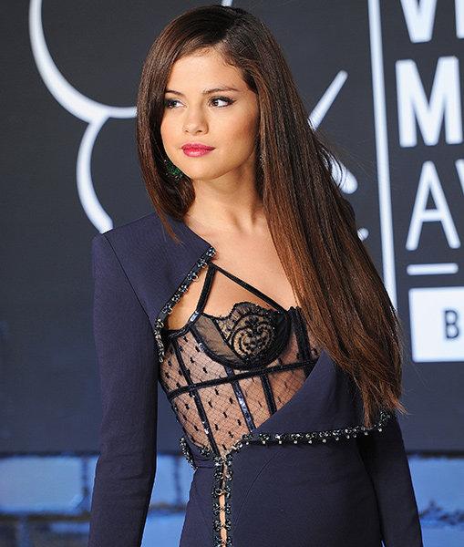 top 10 mooiste vrouwen top 10 mooiste vrouwen ter wereld