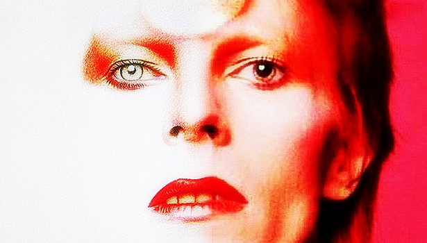 Top 10 Beste Hits David Bowie