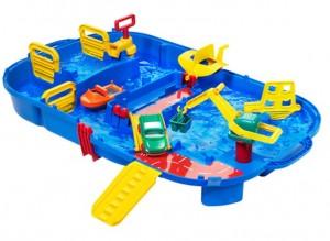1-aquaplay-waterbaan