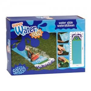 8-waterspeelgoed-glijbaan