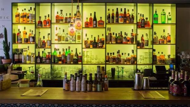 Top 10 leukste cafés in Amsterdam Oost
