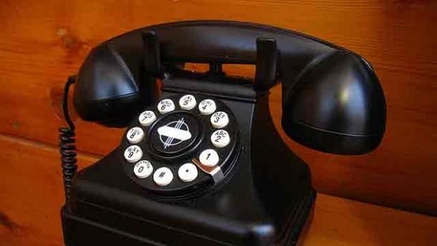 Top 10 tips om effectief telefonisch te vergaderen