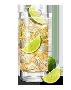vodka_cocktail